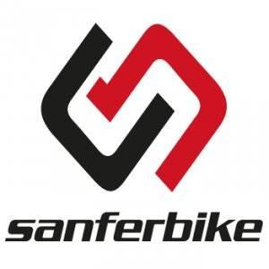 SANFERBIKE S.L.