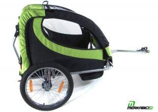 c78add6ee Remolque carrito para niños en Huelva, Huelva